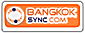 http://atcharadesign.bangkoksync.com