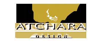 Atchara Design
